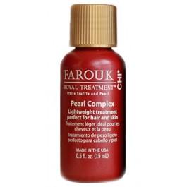 chi-farouk-royal-treatment-pearl-complex-15ml