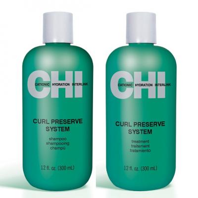 goi-xa-chi-curl-preserve-system-300ml