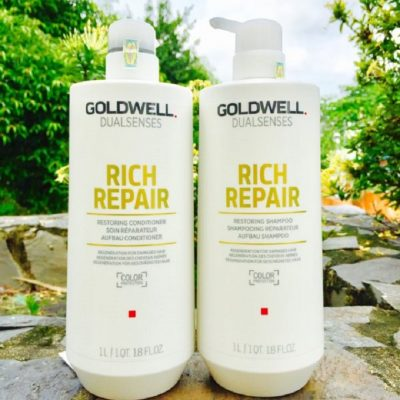cặp-gội-xả-goldwell-rich-repair-1000ml