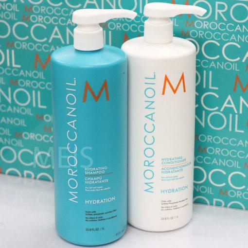 cap-goi-xa-duong-am-moroccanoil-hydration-1000ml