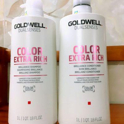 cap-goi-xa-giu-mau-toc-nhuom-combo-goldwell-dualsenses-color-brilliance-1000ml