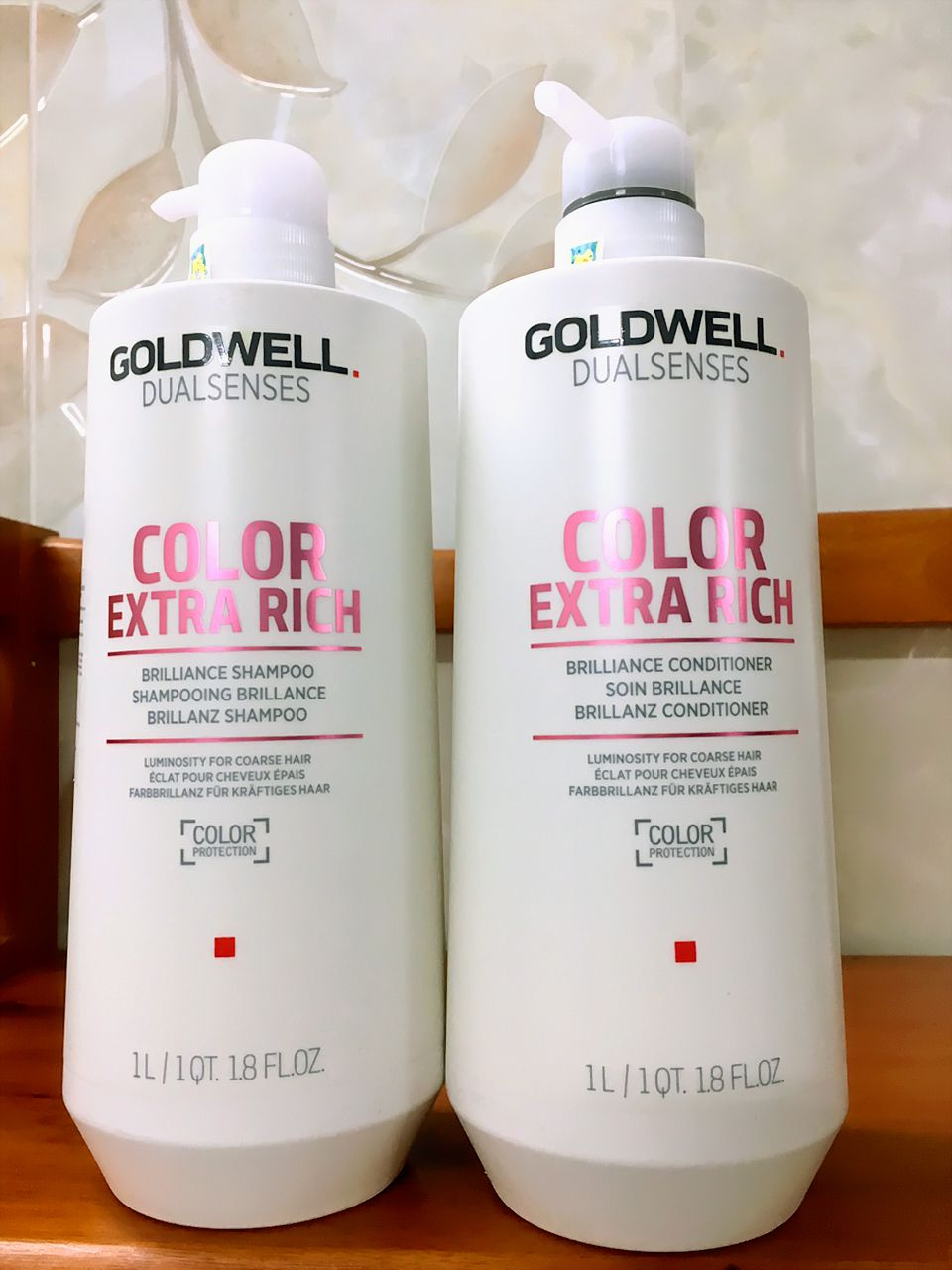 cap-goi-xa-giu-mau-toc-nhuom-combo-goldwell-dualsenses-color-brilliance-1000ml