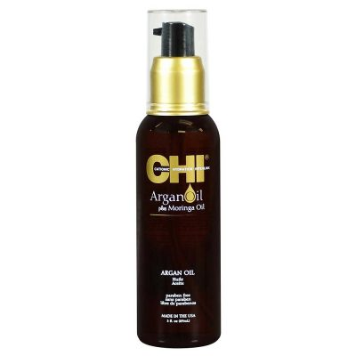 chi-argan-oi-89ml