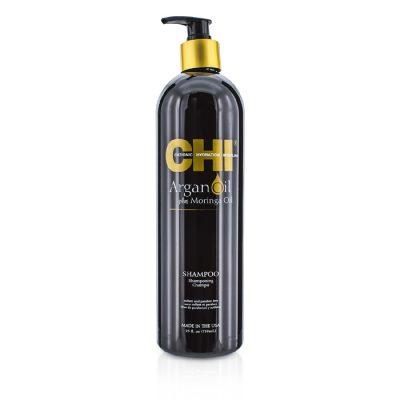 chi-argan-oil-plus-moringa-oil-shampoo-739ml