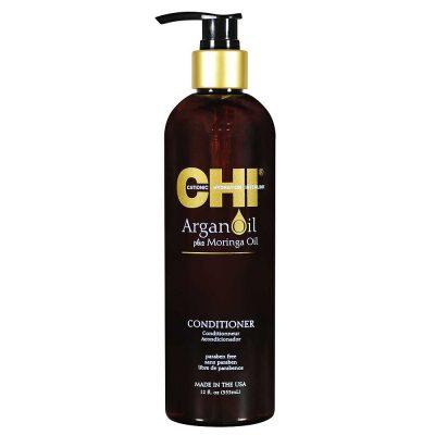 chi-argan-plus-moringa-oil-conditioner-355ml