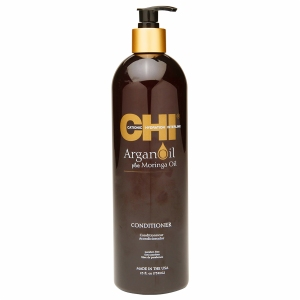 chi-argan-plus-moringa-oil-conditioner-750ml