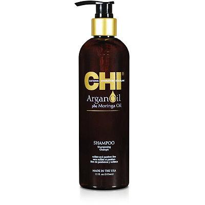 chi-argan-plus-moringa-oil-shampoo-355ml