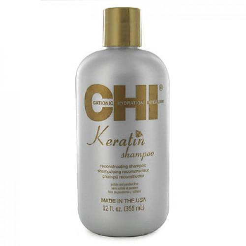 chi-keratin-shampoo-355ml