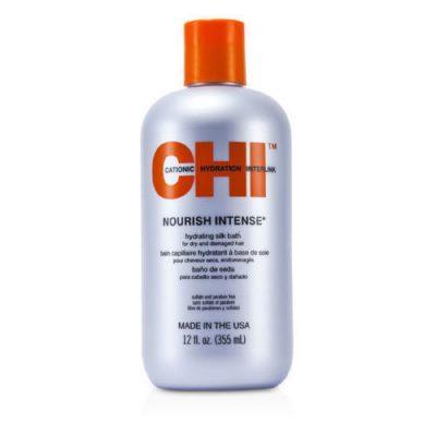chi-nourish-intense-shampoo-350ml