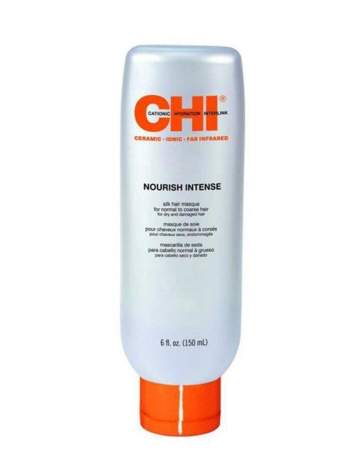 chi-nourish-intense-silk-hair-masque-150ml