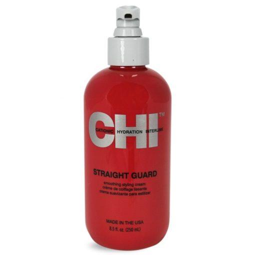 chi-straight-guard-250ml