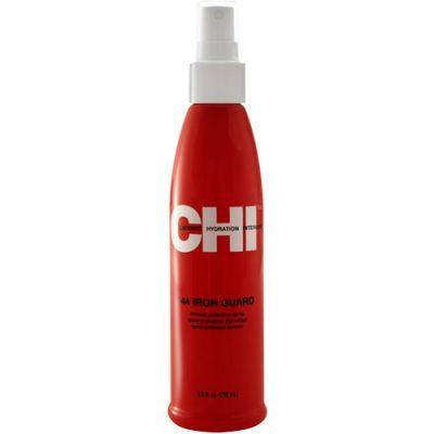chi-xit-duong-chong-nhiet-44-iron-guard-251ml