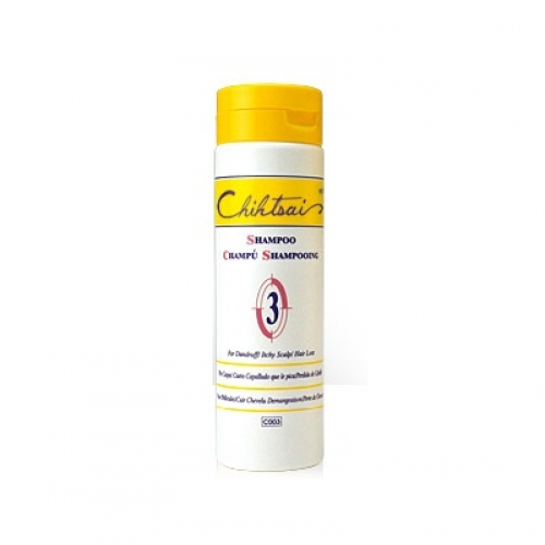 chihtsai-so-3-anti-loss-250ml
