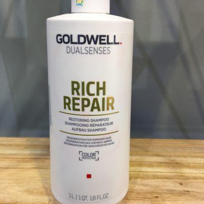 dau-goi-phuc-hoi-toc-hu-ton-goldwell-rich-repair-1000ml
