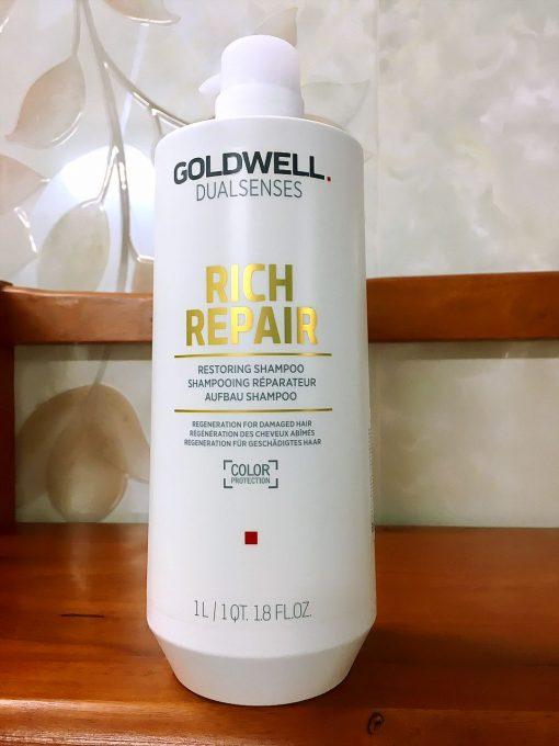 dau-goi-sieu-chua-tri-toc-hu-ton-goldwell-dualsenses-rich-repair-restoring-1000ml