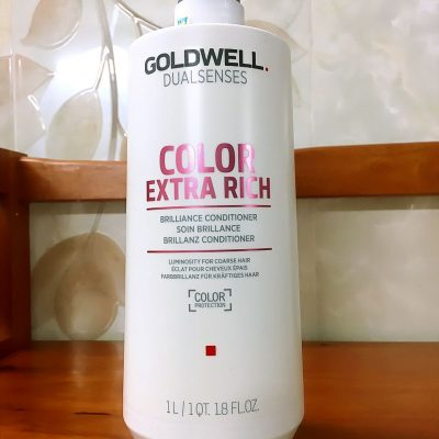 dau-xa-giu-mau-toc-nhuom-goldwell-dualsenses-color-1000ml