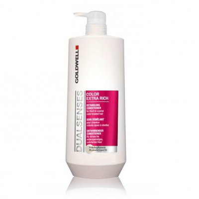 dau-xa-sieu-duong-mau-toc-nhuom-goldwell-color-extra-rich-1500ml
