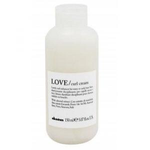 davines-love-curl-cream-150ml