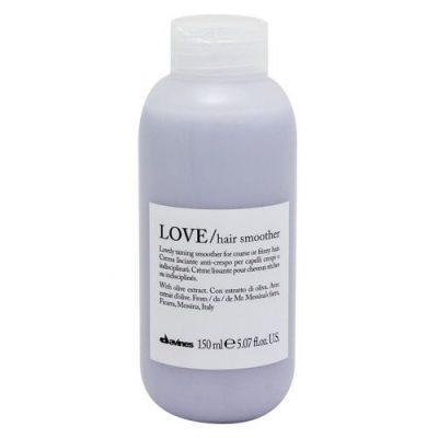 davines-love-hair-smoother-150ml