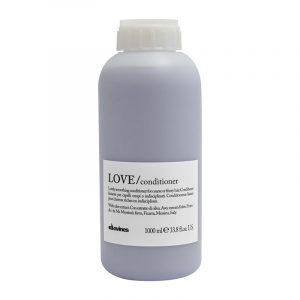 davines-love-smoothing-conditioner-1000ml
