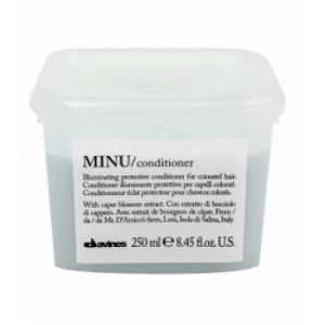 davines-minu-conditioner-250ml
