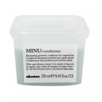 davines-minu-conditioner-250ml