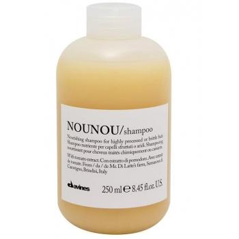 davines-nounou-shampoo-250ml