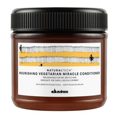 davines-nourishing-vegetarian-miracle-conditioner-250ml