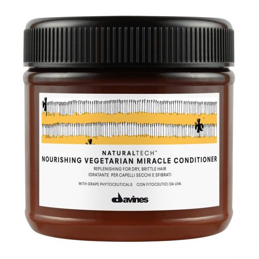 davines-nourishing-vegetarian-miracle-conditioner-250ml