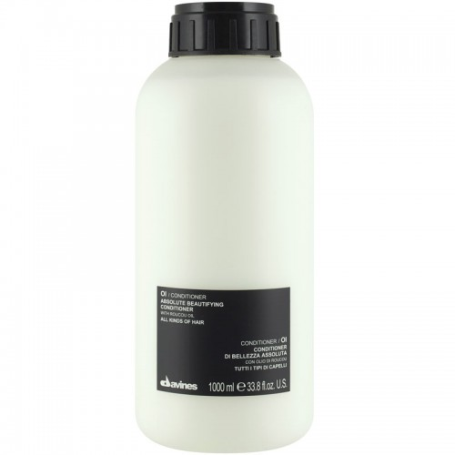 davines-oi-absolution-beatifying-conditioner-1000ml