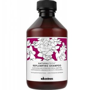davines-replumping-shampoo-250ml