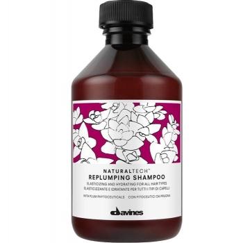 davines-replumping-shampoo-250ml
