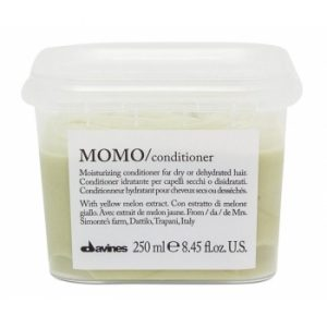 davines_momo_conditioner_250ml-350x350