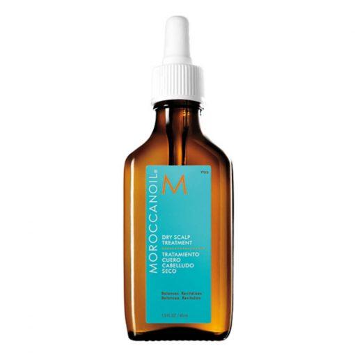 dung-dich-tri-lieu-da-dau-kho-moroccanoil-dry-scalp-treatment-45ml