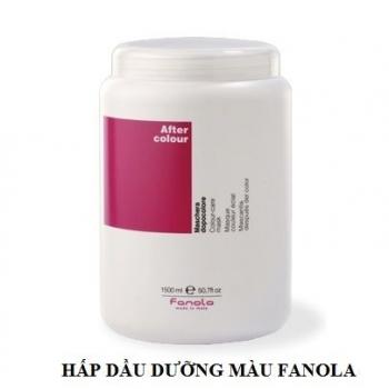 hap-duong-mau-fanola-after-colour-1500ml