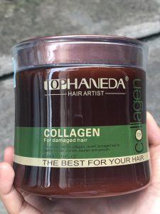 hap-haneda-collagen-500ml