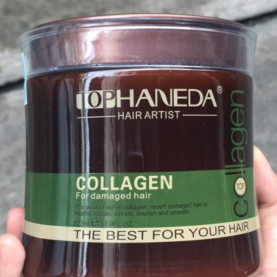 hap-haneda-collagen-500ml