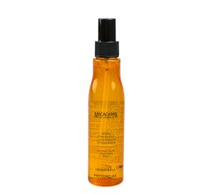 instant-shine-finishing-spray-150ml