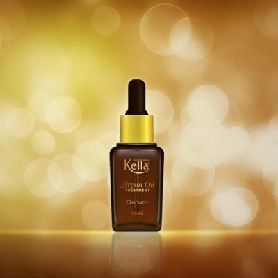 kella-argan-oil-serum-30ml