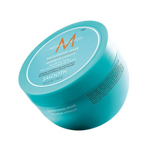 kem-hap-toc-suon-muot-moroccanoil-smooth-250ml