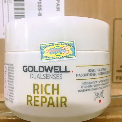 mat-na-u-toc-sieu-chua-tri-toc-hu-ton-60s-goldwell-dualsenses-rich-repair-200ml
