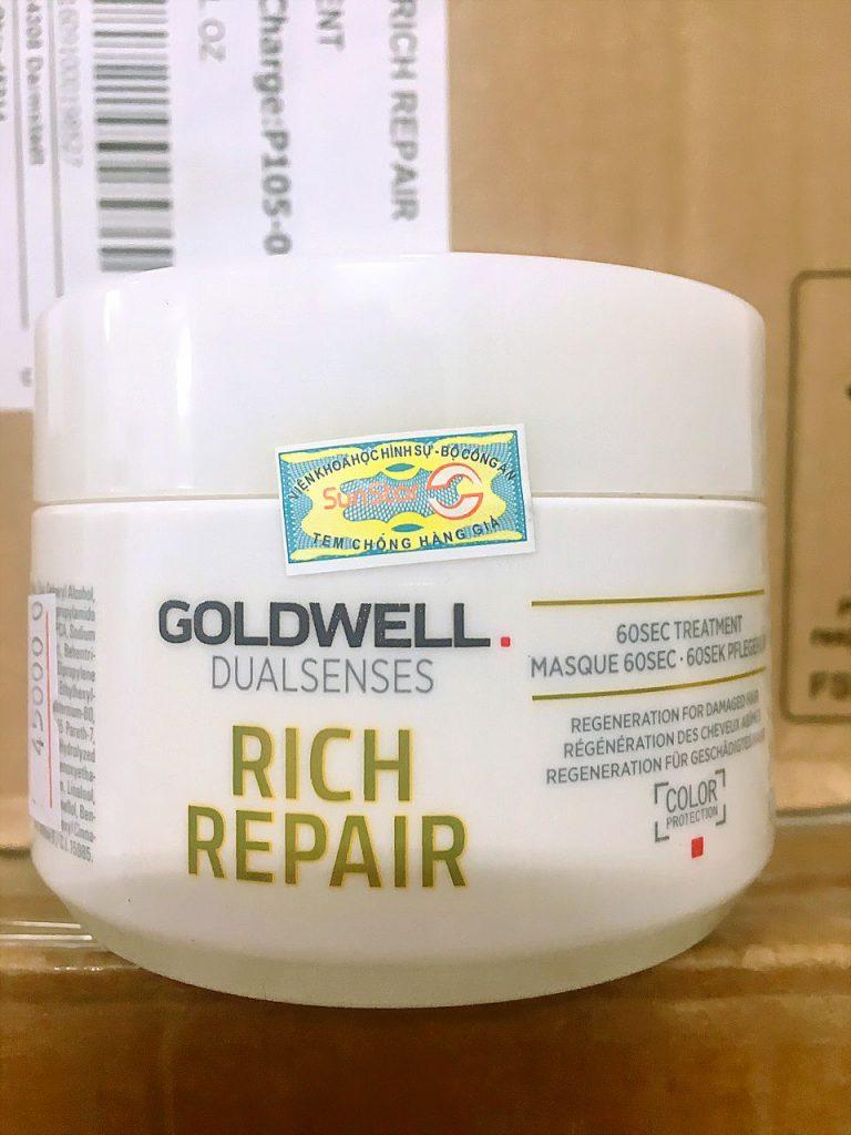 mat-na-u-toc-sieu-chua-tri-toc-hu-ton-60s-goldwell-dualsenses-rich-repair-200ml
