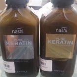 nashi-pure-keratin
