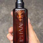 tinh-dau-haneda-collagen