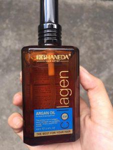 tinh-dau-haneda-collagen-cho-toc-kho-yeu-60ml