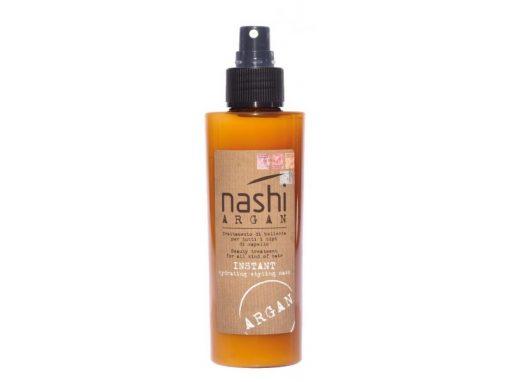xit-duong-xa-kho-phuc-hoi-toc-mem-muot-nashi-argan-hydrating-150ml