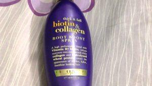 collagen-root-boost-spray