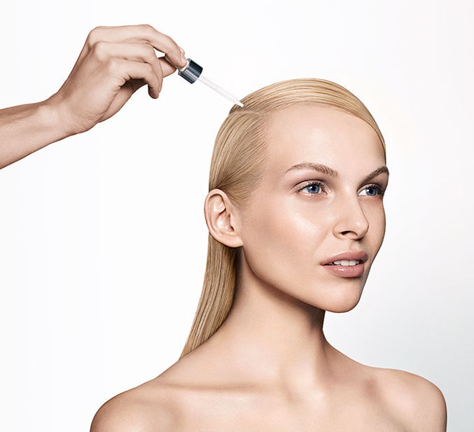 nioxin-scalp-renew-density