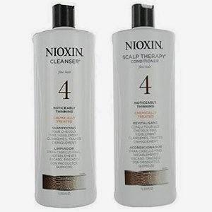 nioxin-system-4-1000ml