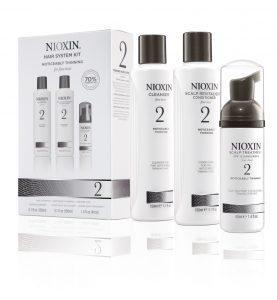 nioxin-trialkit-system-2
